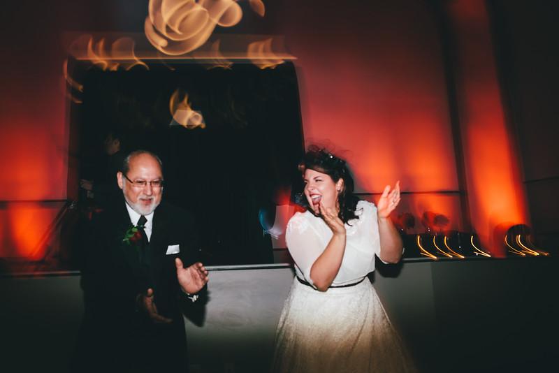 Le Cape Weddings_Natalie + Joe-517.jpg