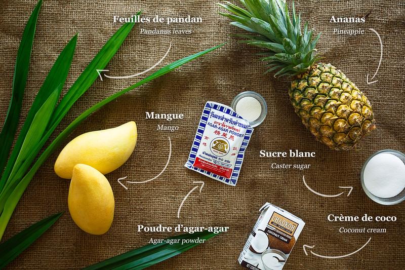 Indredients mango agar agar 2000px.jpg