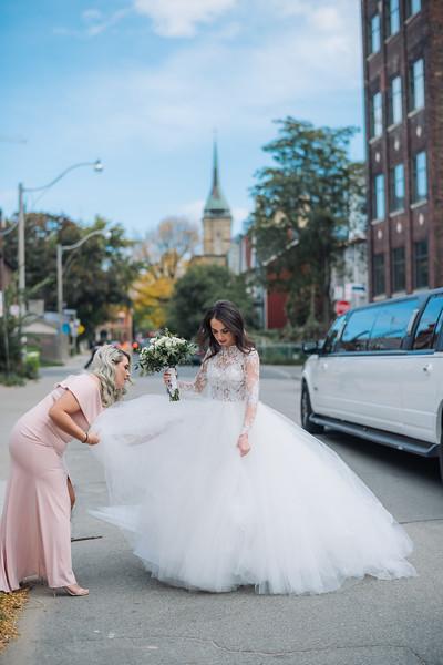 2018-10-20 Megan & Joshua Wedding-311.jpg