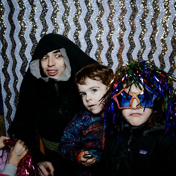 Llamasgiving-2018-291.jpg