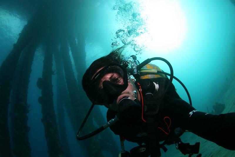 james diver.jpg