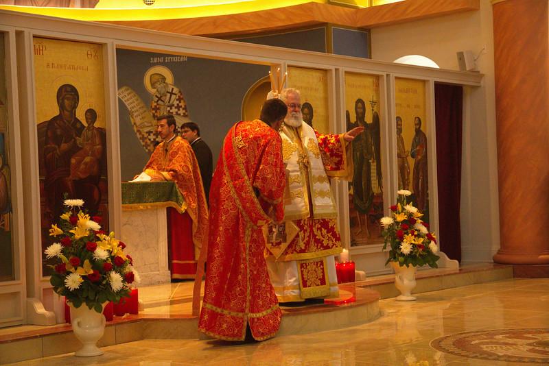 2013-06-23-Pentecost_395.jpg