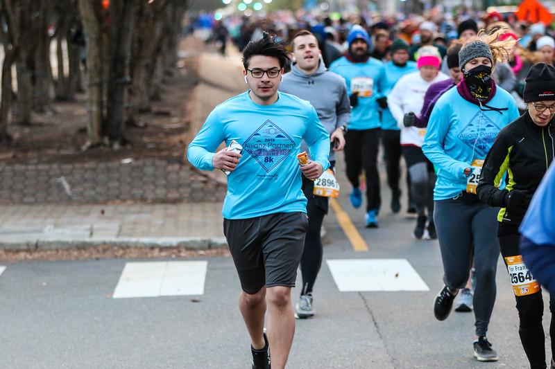 2019 Richmond Marathon 037.jpg