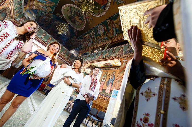 Botez Anastasia Ioana -250.jpg