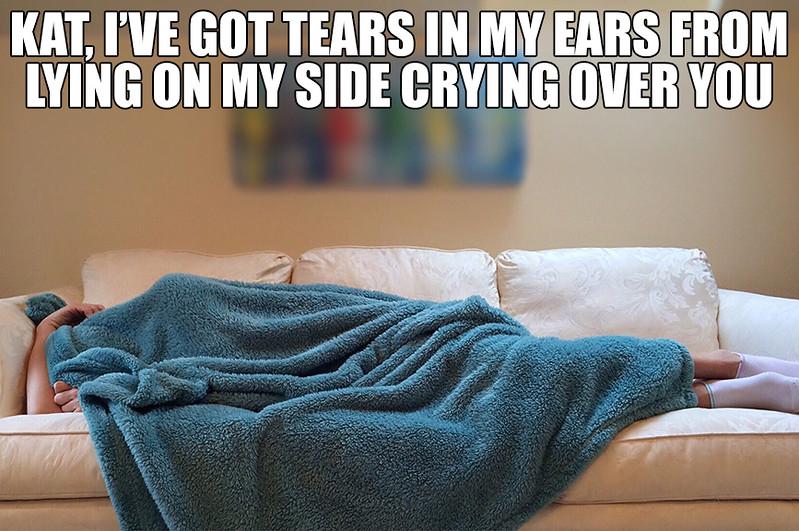 Tears In My Ears.jpg