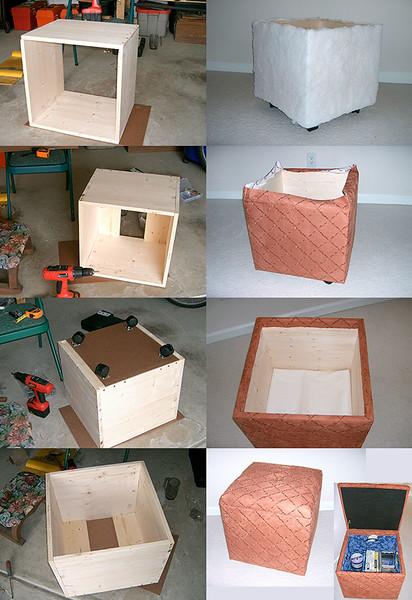 box-copy.jpg