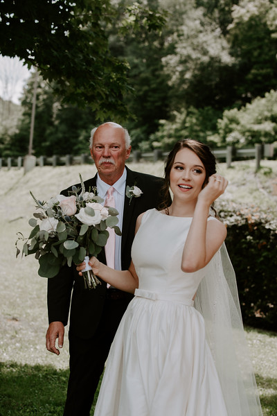 Dad's First Look-15.jpg