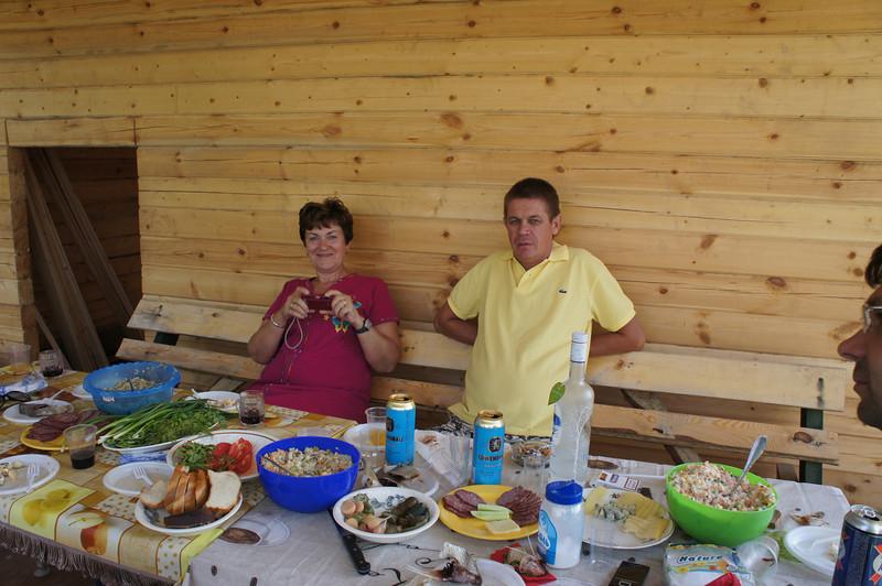 2011-08-27 Дача - ДР Тани 02.JPG