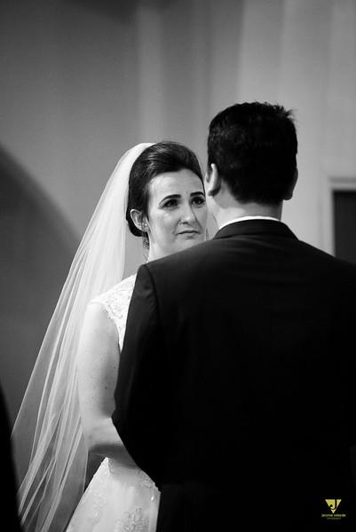 Wedding of Elaine and Jon -240.jpg