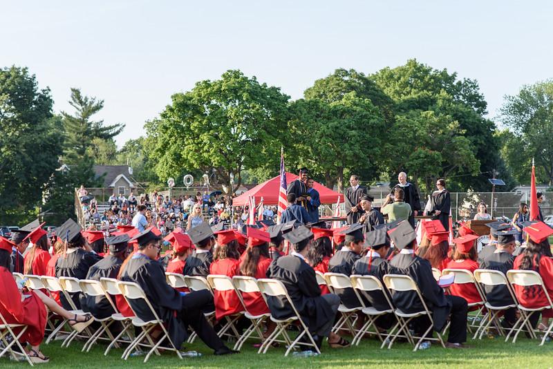 20150622-Graduation-123.jpg