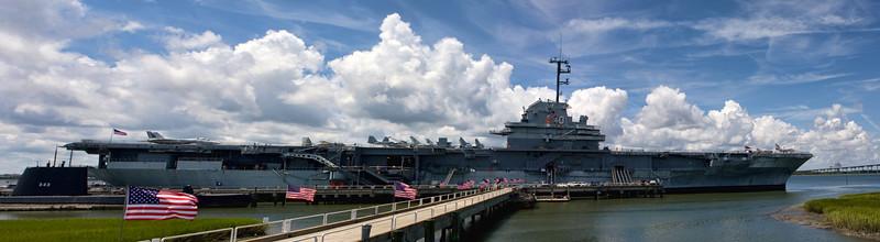 USS Yorktown Panorama.jpg