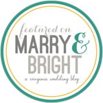 Marry-And-Bright-BADGE2.png