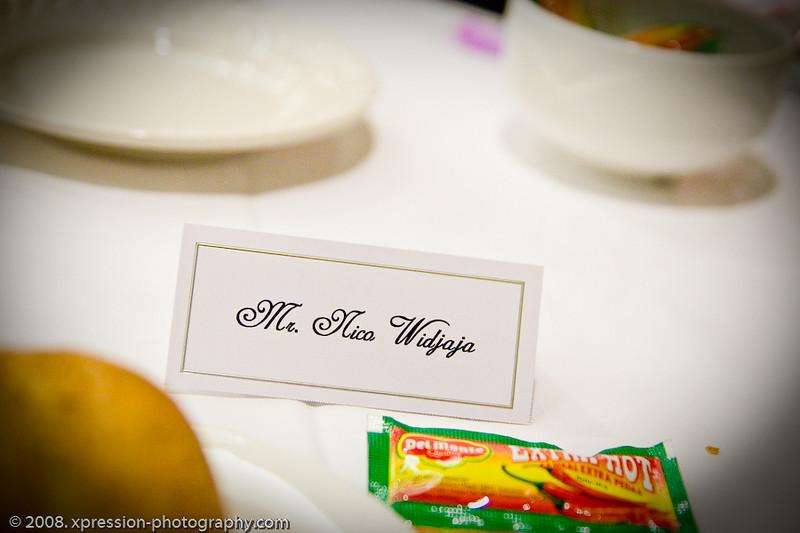 Angel & Jimmy's Wedding ~ Details_0128.jpg