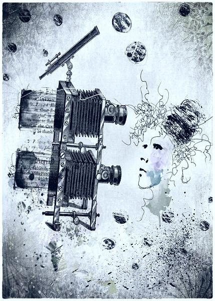 GrungeCameraCollage.jpg