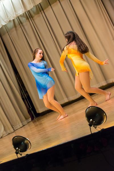 DanceRecital (780 of 1050).jpg