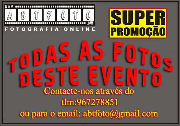 (1 super promoção .jpg