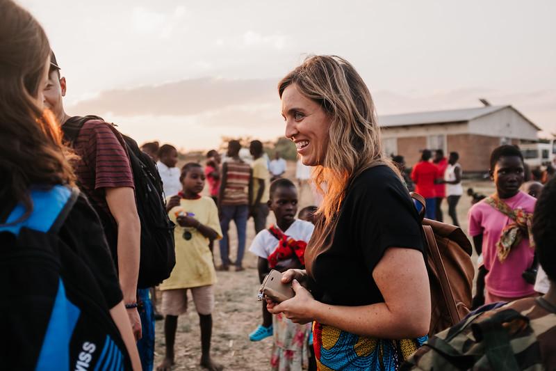 Malawi_ASJ_1-026.jpg
