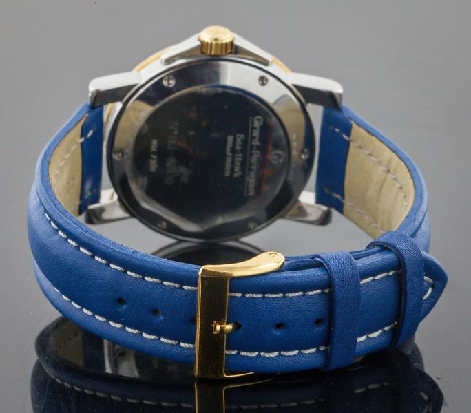 Rolex-4076.jpg
