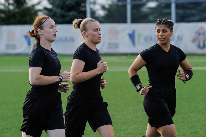 08.31.2019 - 182902-0500 - 2546 - F10Sports.ca - L1O Womens Finals 2019 - OAK v LON - OSA.jpg