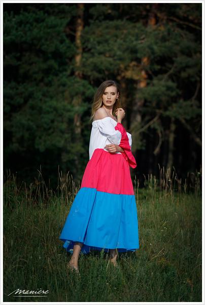 Maniere_Dress04-0010.jpg