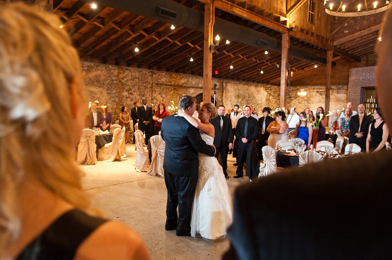 Jim and Robyn Wedding Day-322.jpg
