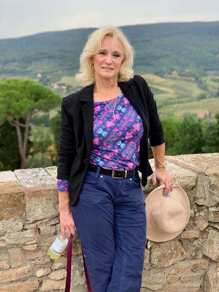 Tuscany_2018-73.jpg