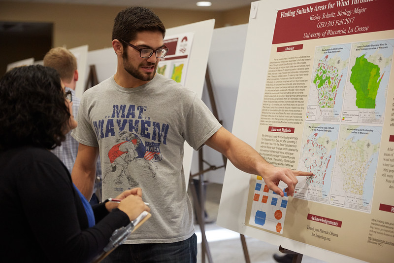 2017_UWL_Geography_GIS_Mapping_Poster_Session__0028.jpg