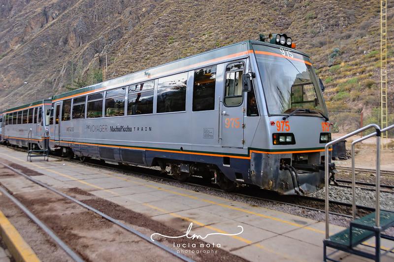 PERU-061119-0004.jpg