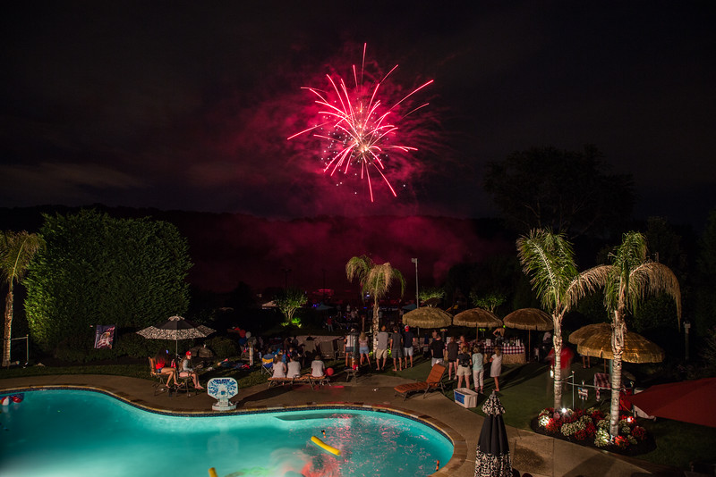 7-2-2016 4th of July Party 0918.JPG