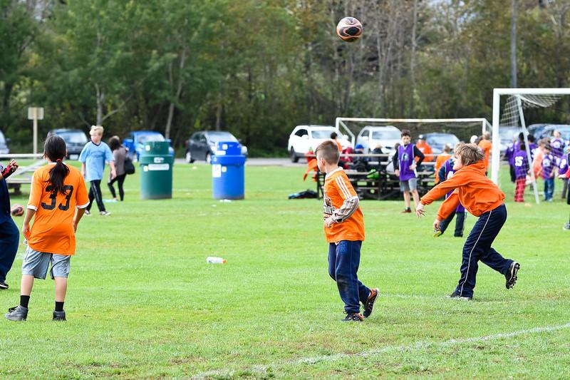 Westmount Soccer-115.jpg