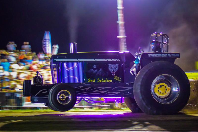 Tractor Pulling 2015 V3-2-61.jpg