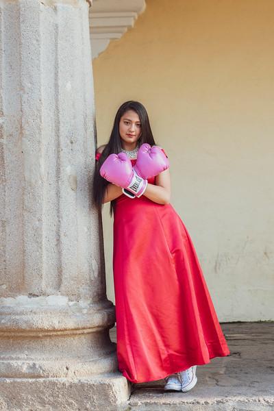 Melany Antigua-52.jpg