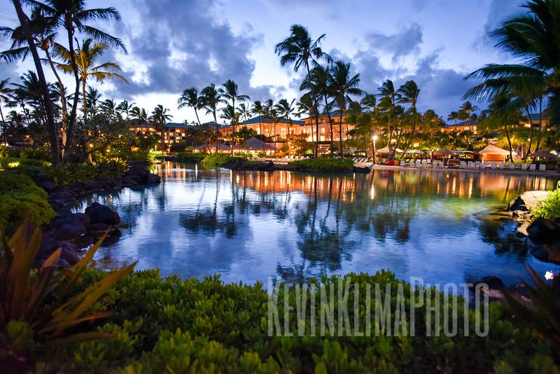 Kauai2017-025.jpg