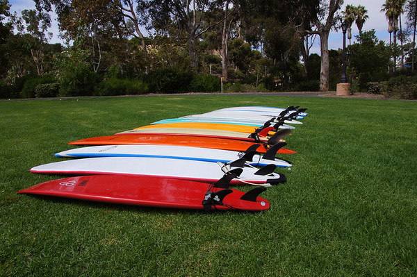 Surf Ninja! 2014