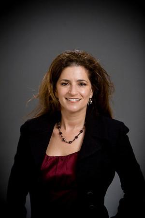 Maria Tierno
