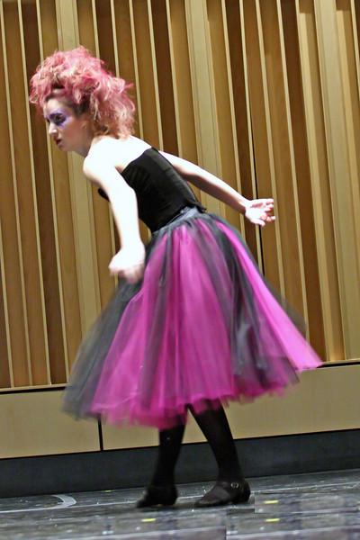 dance_121309_5015.jpg