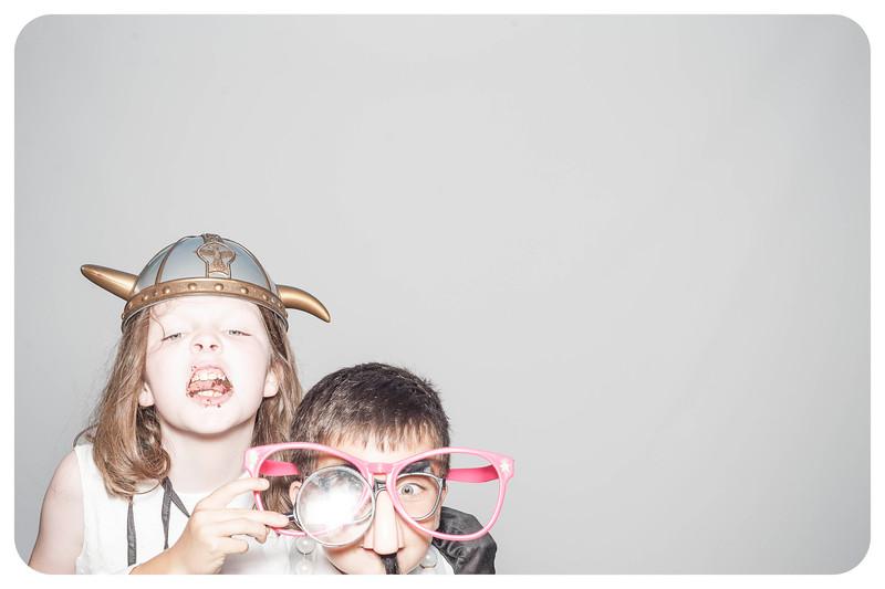 Alison+Jules-Wedding-Photobooth-109.jpg