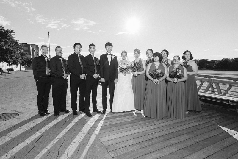 Maria + Jun Gu Wedding Portraits 064.jpg