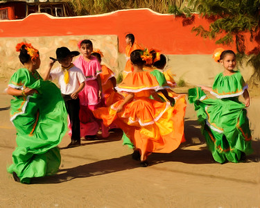 3389-Kids dancing-SM
