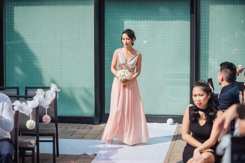 2018-09-15 Dorcas & Dennis Wedding Web-522.jpg