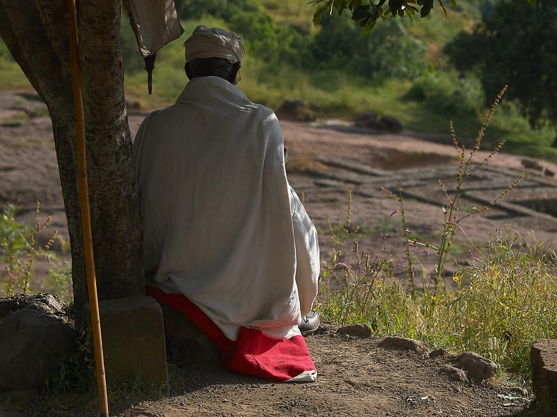 Ethiopia 16.jpg