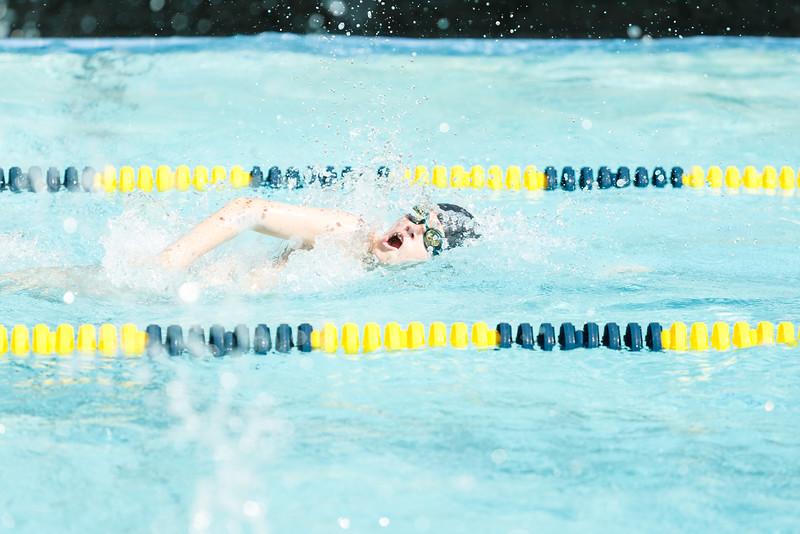 2015.08.22 FHCC Swim Finals 0417.jpg