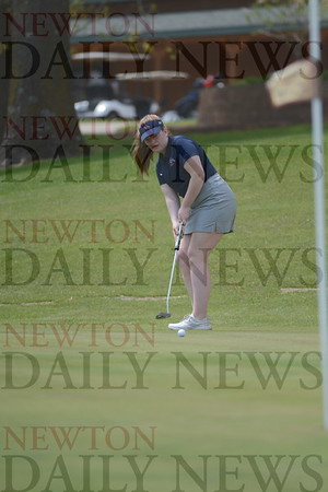 SICL Golf Tournament 5-6-19