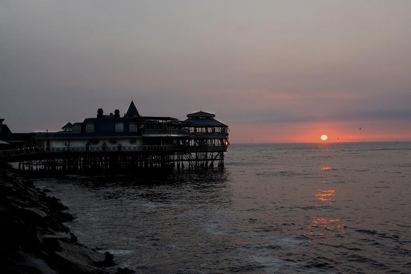 La Rosa Nautica at Sunset.jpg