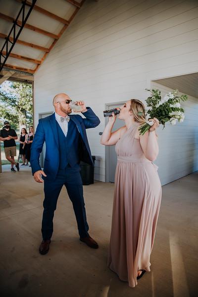 Goodwin Wedding-989.jpg