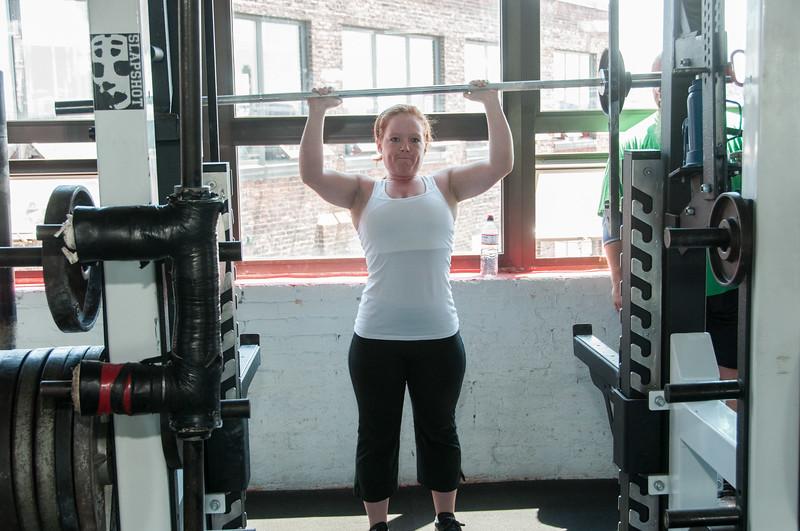 Training Day 7-21-2012 _ERF6545.jpg