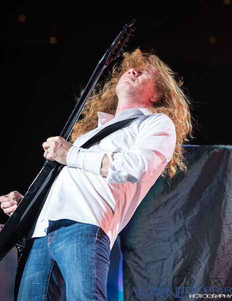 Iron_Maiden_and_Megadeth-7401.jpg
