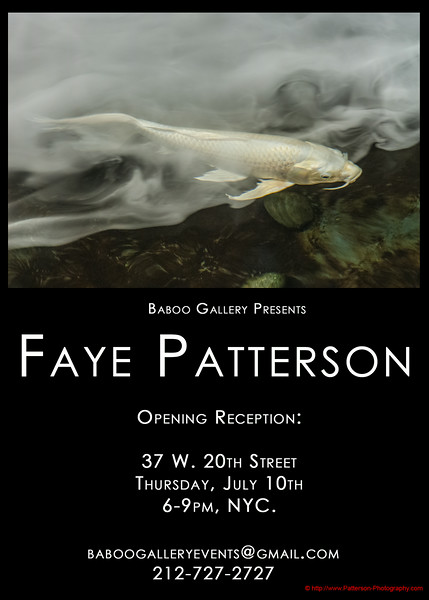 faye-- Baboo invitation to show..jpg