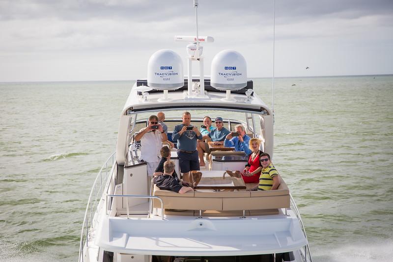 Yacht Expo 2015 (61 of 78).jpg