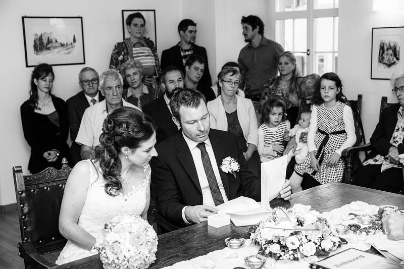 Hochzeit-Martina-und-Saemy-8359.jpg